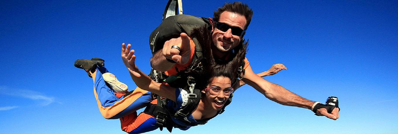 flying-skydiving