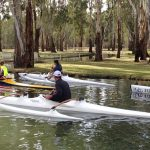 Kayaking & Canoeing in Melbourne