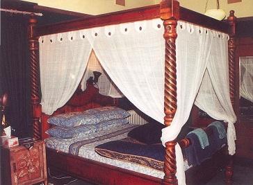 Glendalough Bed & Breakfast in Melbourne