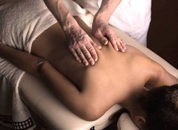 Stable Massage in Melbourne