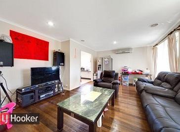 LJ Hooker Real Estate in Melbourne