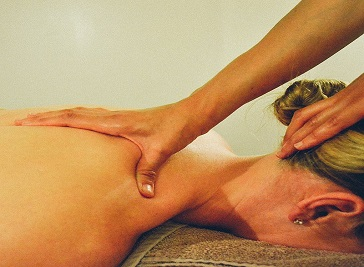 Pure Physio Remedial Massage in Melbourne