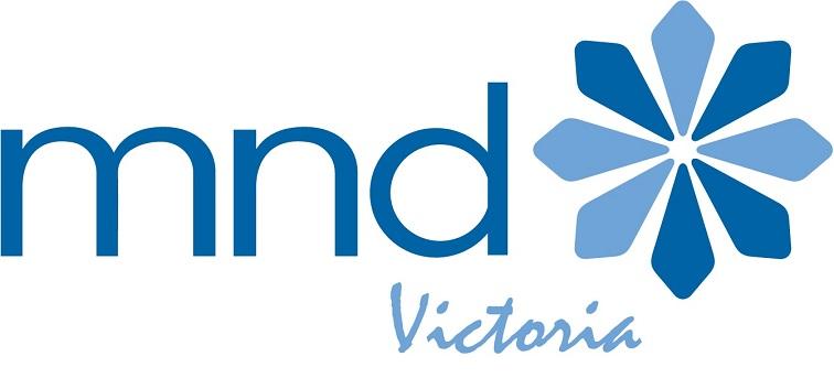 MND Victoria